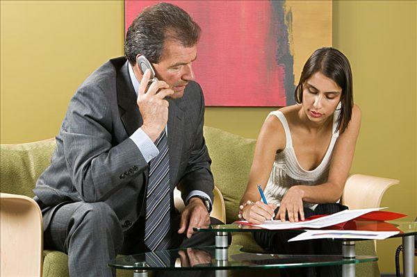 内资企业转外资企业需提供哪些材料?