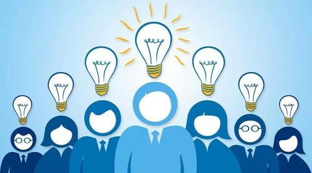 为什么有那么多的创业公司选择代理记账?
