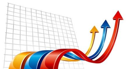 内资企业和外资企业的区别