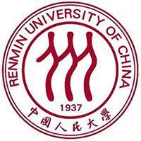 中国人民大学商标