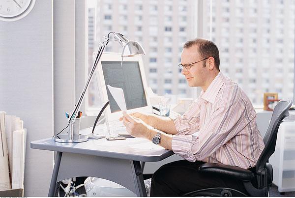内资分公司变更为外资分公司的材料有哪些?