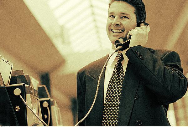 外资企业出资的方式有哪几种?