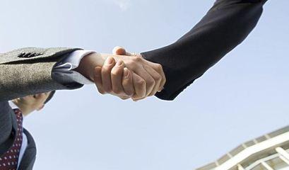 上海注册外资企业取名的要求有哪些?