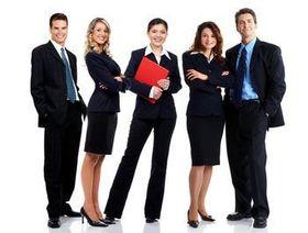 外资企业分公司注册材料以及流程有什么?