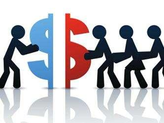 代理记账与财务外包有区别吗?